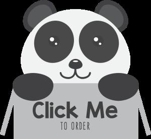 click me-2
